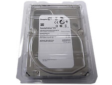 "Seagate ST32000644NS 2TB 7200RPM SATA3Gb/s 64MB Cache 3.5"" Enterprise Hard Drive"