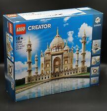 LEGO Creator Expert 18+ - Taj Mahal (10256) - NEU/OVP