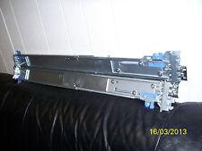 IBM Server Rack Rail Kit Left and Right for eServer systemx for rackmount server