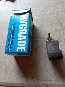 FL20 HYGRADE CARB FLOAT FITS BUICK CHEVY GMC OLDSMOBILE PONTIAC NOS
