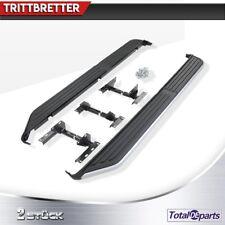 Land Rover Freelander 1 Heck Rechtslenker Türverriegelung Verschluss Mechanismus Bootsport-Artikel