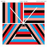 Touché Amoré - 10 Years / 1000 Shows - Live At The Regent Theater (NEW CD)