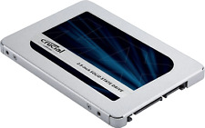 SSD upgrade for Macbook and Macbook Pro HDD systems.  Mac format Bootable system