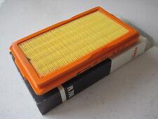 Filtro ARIA FIAAM PA7040 - Bmw 318/320/325 E30-520/525/528 E28-633/635 Csi E24