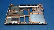 Carcasa inferior para portatil HP Pavilion dv5-1090 es