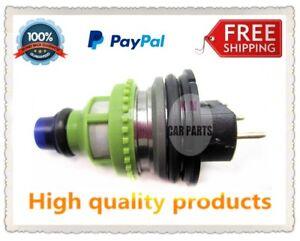 Fuel Injector 195500-2160 0280150661 fit for Chevy Geo Metro Suzuki Swift 1.0L