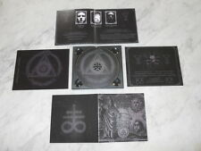 Empire Of Blood - Oroboros CD NEW+++NEU+++