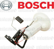 New Bosch Fuel Filter for BMW  16117373470
