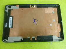 """OEM ACER ICONIA A700 10.1"""" TABLET REPLACEMENT BLACK BACK COVER CASE HOUSING"""