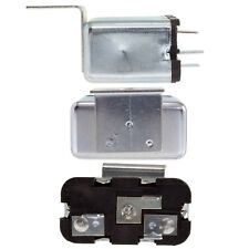 Horn Relay fits 1964-1972 Mercury Colony Park,Cougar,Montego Colony Park,Montere
