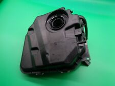 New Genuine Coolant Expansion Tank Overflow Reservoir R8 Lamborghini 420121403