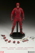 Marvel Collectible 12 Inch Figure 1/6 Scale Series - Daredevil Sideshow 100344