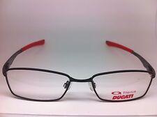 Eyeglasses WINGSPAN - DUCATI  / POLISHED BLACK OAKLEY Frames