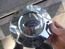 Ford F150 truck & Explorer center hubcap 2009 to 2014 p/n 9L34 1A096-AC