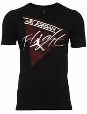 T-shirts Nike taille S pour homme
