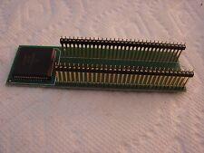 PerkinElmer 223099B 263A Processor Adapter Board