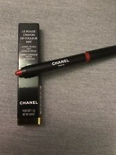 CHANEL CRAYON DE COULEUR MAT 265