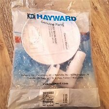 Hayward Sp11071 Skim Vac Plate with Hose Elbow Replacement by Hayward