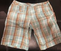 Mossimo Shorts Women's Size 11