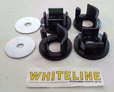 [SALE] Whiteline Rear Diff Lock Bushing 08-09 WRX / STI KDT903