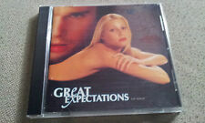 Great Expectations - Original Motion Picture Soundtrack - Made in USA