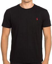 Polo Ralph Lauren Mens T Shirt  Brand New With Tag CREWNECK  Tee S M L XL XXL