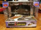 NIB Micro X Copter Infrared Control The Worlds Smallest Micro Size Helicopter!