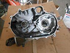 Yamaha Grizzly 600 YFM 600 YFM600 1998 engine motor bottom end cases gears crank
