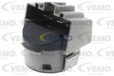 Ignition Starter Switch FOR FORD MONDEO IV 1.6 1.8 2.0 2.2 2.3 2.5 07->15 Vemo