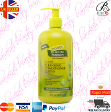 Palmer's Olive Oil Formula Co-Wash Cleansing Conditioner (non-lathering)473 ml