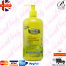 Palmers Olive Oil Formula Co-Wash Cleansing Conditioner (non-lathering)473 ml