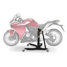 Motorrad Montageständer Zentral ConStands Power BM Honda VFR 1200 F 10-16