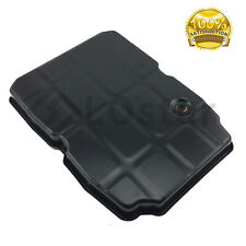 Auto Trans Oil Pan Fits Chrysler 300 Jeep Grand Cherokee Dodge Challenger Nitro