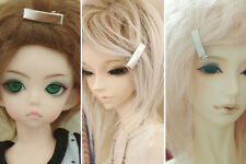 2cm BJD Doll small hairpin 1pc PukiFee Dollfie MSD SD AOD DOD 1/8 1/6 1/4 1/3
