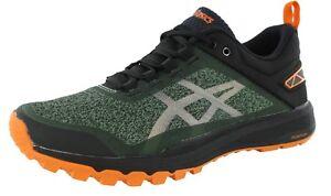 NEW ASICS Mens GECKO XT LIGHTWEIGHT TRAIL Running outdoor sports Casual shoes