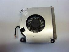Ventola per Acer Extensa 5510 - 5510Z series fan DC280003B00