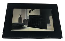 "Sony DPF-D70 7"" Digital Picture Frame Good Condition"