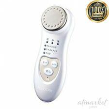 Hitachi Moisturizing support device Hadacrie CM-N830-W Dry Fine wrinkles Care