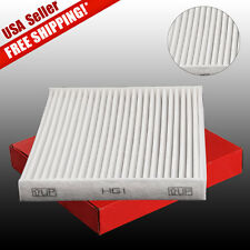 1X NEW A/C Cabin Air Filter 87139-YZZ20 For Toyota/Lexus Corolla
