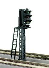 RF8 Dreibegriffiges Lichtsignal der SNCF OVP Roco 40021