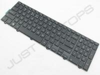 Dell Inspiron 15 7000 7557 7559 US Inglese Qwerty Tastiera / Hy Lw