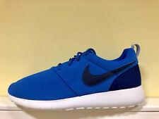 Nike Roshe ONE (GS) 599728417