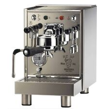 Bezzera BZ10 Coffee Barista