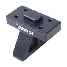 iShoot IS-THN856 Tripod Mount Base for Nikon AF-S 300mm/2.8, 400mm/2.8, 600mm/4