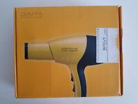 Deinppa Ionic Hair Dryer AC 2100W Professional Salon Blow Dryer Low Noise