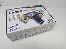 I-ROBO ES-1 Educational Robot Kit Complete