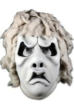 Halloween THE TWILIGHT ZONE NIGHTMARE AT 20,000 FEET GREMLIN Mask PRE-ORDER NEW