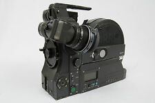 Arri SR3 16mm Camera