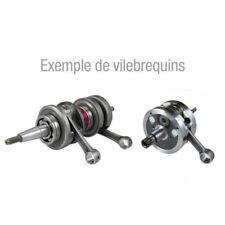 Vilebrequin plet husaberg exc / mxc250-300 '11 Hot rods 4028