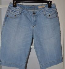 Chip And Pepper Shorts Size 5